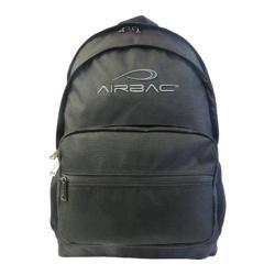 Airbac Bump Black