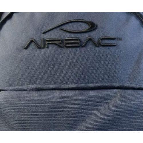 Airbac Bump Blue