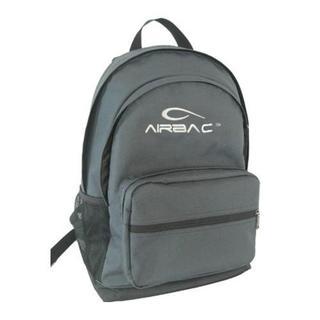 Airbac BMPGY2 Bump Backpack