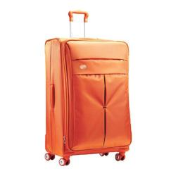 American Tourister Colora 25in Spinner Orange
