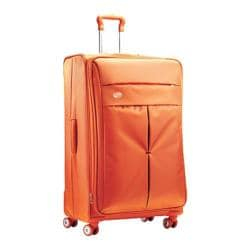 American Tourister Colora 30in Spinner Orange