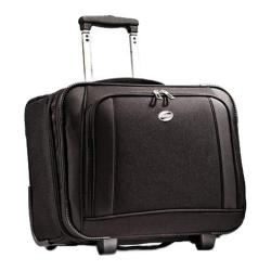 American Tourister iLite Supreme Wheeled Boarding Bag Black