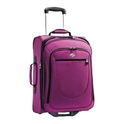 American Tourister Splash Upright 21in Solar Rose