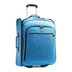 American Tourister Turquoise Splash 29-inch Upright