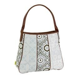 Women's Amy Butler Muriel Fashion Bag Treasure Box Cinder