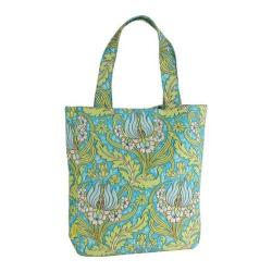 Women's Amy Butler Sara Tote Blue