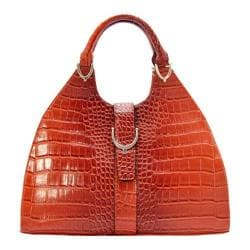 Women's Ann Creek Miami Bag Orange