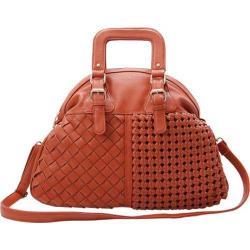Women's Ann Creek Vevid Bag Brown