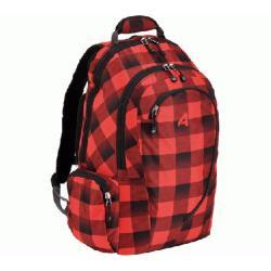 Athalon Computer Backpack Lumberjack