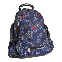 Athalon Outer Limits Boot Bag Batik