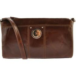 Women's Baggs 350 Chestnut