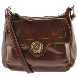 Women's Baggs 351 Chestnut