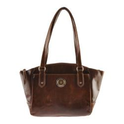 Women's Baggs 353 Chestnut