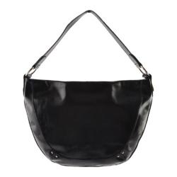 Women's Baggs 356 Black