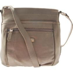 Women's Baggs 809 Pewter