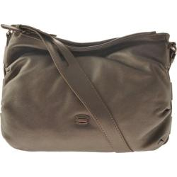 Women's Baggs 810 Pewter