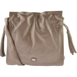 Women's Baggs 816 Metallic Sand