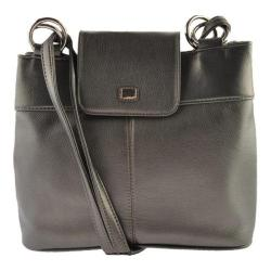 Women's Baggs 818 Pewter