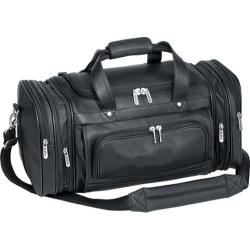 Bellino 6216 Fly With Me Black