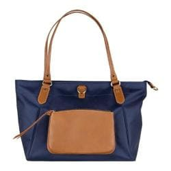 Women's Boulevard Friday Tote Navy