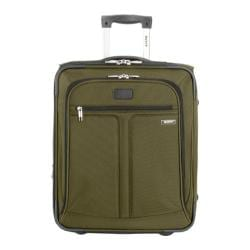 Boyt Mach 6 20in Expandable Wide Body Glider Olive