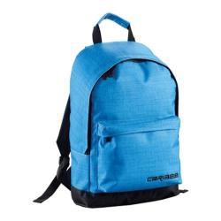 Caribee Campus Atomic Blue