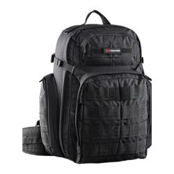 Caribee Ops Pack Black