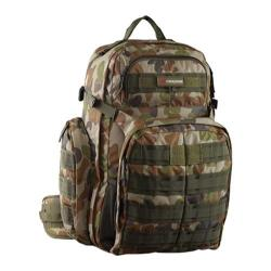 Caribee Ops Pack Camo