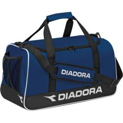 Diadora Small Calcio Bag Navy