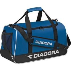 Diadora Small Calcio Bag Royal