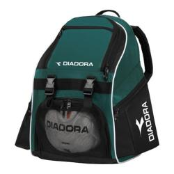 Diadora Squadra Backpack Forest