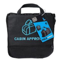 Go Travel Adventure Bag Large Black