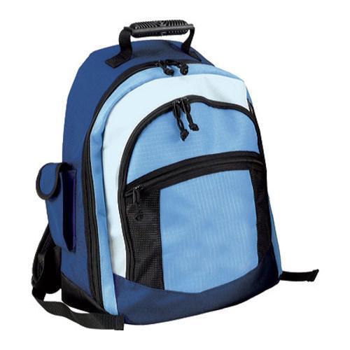 Goodhope 3616 Backpack Light Blue