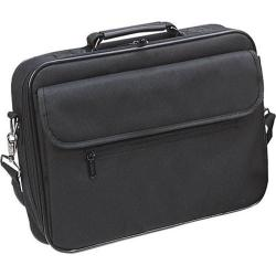 Goodhope 4103A Computer Brief Tote Black