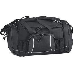 Goodhope 5719 Sports Duffel Black