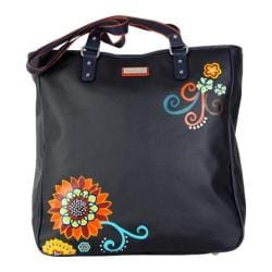Women's Hadaki by Kalencom City Tote Arabesque
