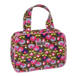 Women's Hadaki by Kalencom Makeup Case Pod Lollipops