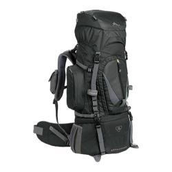 High Sierra Appalachian 75 Black