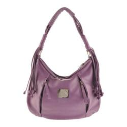 Women's John Cole Collections Kay Plum