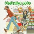 Something Good (Paperback)