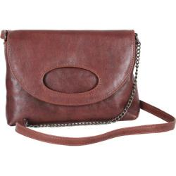 Women's Latico Camille 5516 Chestnut Leather
