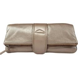 Women's Latico Janell Clutch 5920 Mica Leather