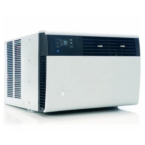 Friedrich Kuhl Series 5,500 BTU Room Air Conditioner