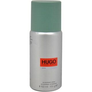 Hugo Boss 'Hugo' Men's 3.5-ounce Deodorant Spray