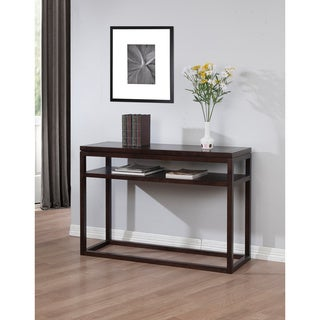 Studio Halifax Sofa Table