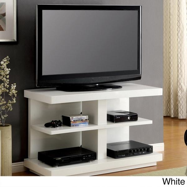 80 inch tv media console tv console 80 inch tv media White media console