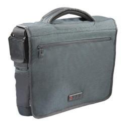 ECBC Poseidon Messenger Bag Green