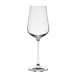 10 Strawberry Street Cabernet Wine Glasses (Set of 6)