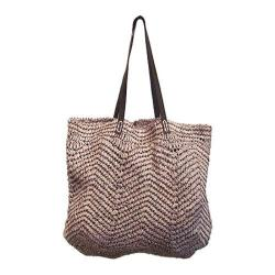 Women's Laugoa Mobile Taupe