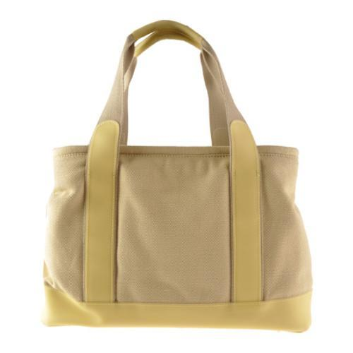 Women's Laugoa Jelly Yellow